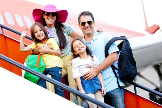 Expedia travel voucher codes