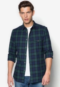 burton-menswear-london-4591-131463-1