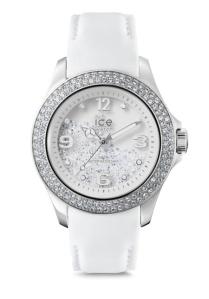 ice-watch-4507-752443-1