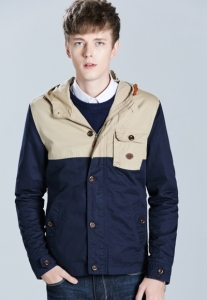 tlfe-mens-outdoor-casual-jacket-and-outcoat-blue-2223-2724432-1-zoom