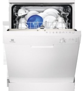 Electrolux Dish Washer