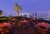 Mercure Bangkok Siam2