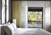 Meritus Pelangi Beach Resort2