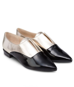 blackgoldshoes