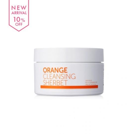 02_aromatica_orange-cleansing-sherbet_thumbnail