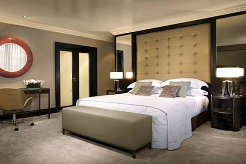 Westbury_Hotel_Dublin_Presidential_Suite