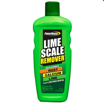 powerhouse-lime-scale-remover