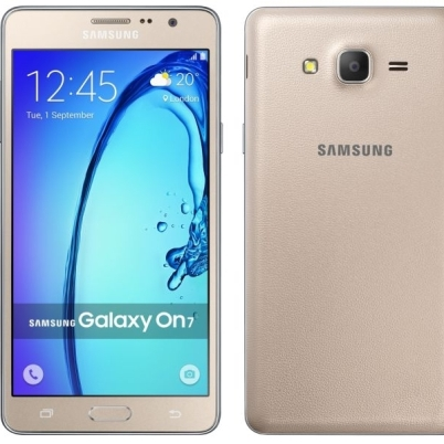 samsung-galaxy-on7-8gb-gold-8gb-4630-5188829-b2e8563034889641ebd1be62f38969e3-webp-zoom