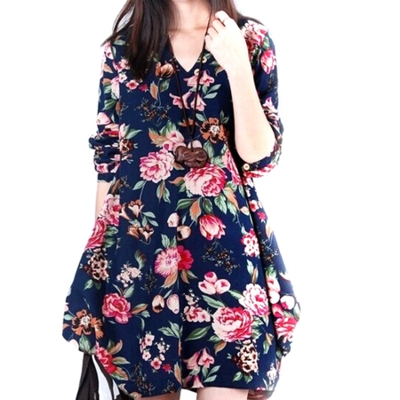 zanzea-new-sexy-womens-floral-linen-long-sleeve-v-neck-cute-short-mini-dress-dark-blue-intl-3006-9387925-4c22eb2badf02227c730e436602af18c-zoom_850x850