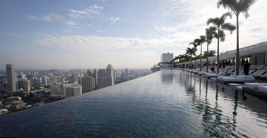 Marina-Bay-Sands-04
