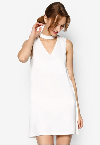 zalora fashion dresses (1)
