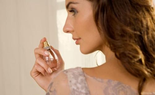 women perfume voucher codes