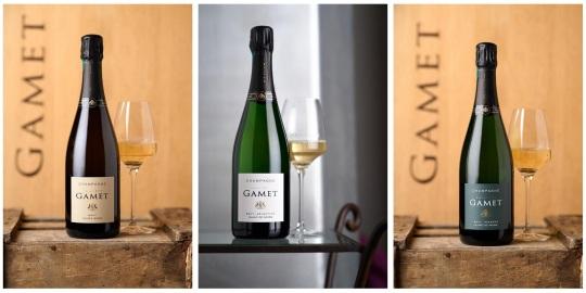 Champagne Philippe Gamet Brut Selection Blanc De Noirs.jpg
