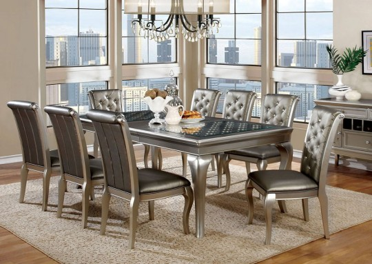 dining-room-furniture