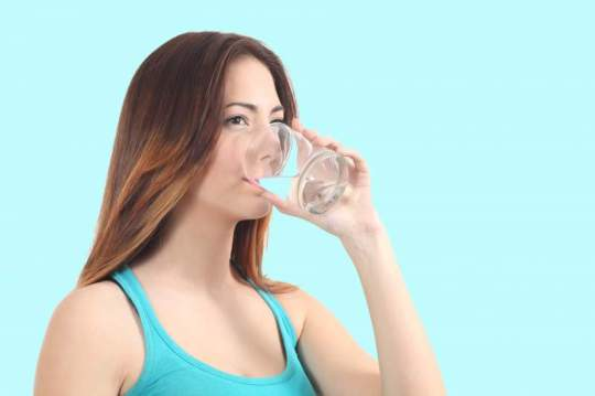 Drink-Water-.jpg