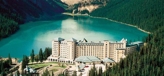 Fairmont Chateau Lake Louise.jpg