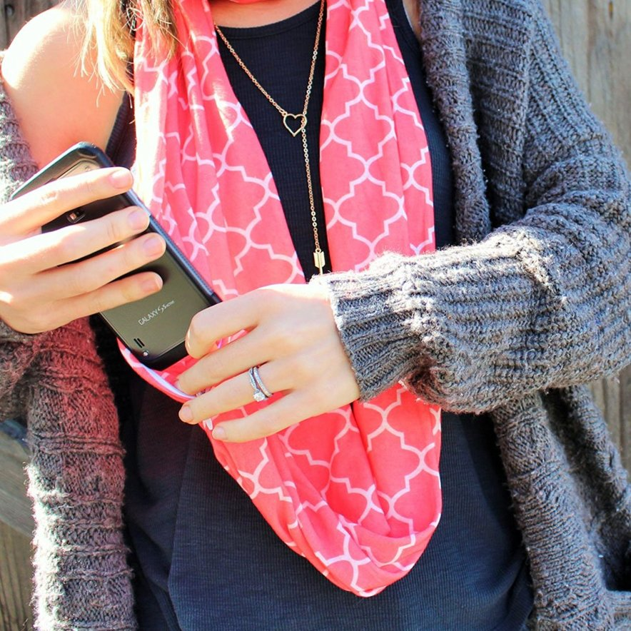 Infinity Scarf with Zipper Pocket.jpg