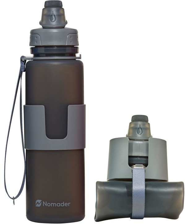 Nomader Collapsible Water Bottle.jpg