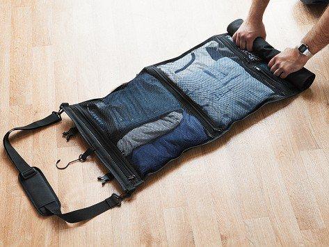 roller bag.jpg
