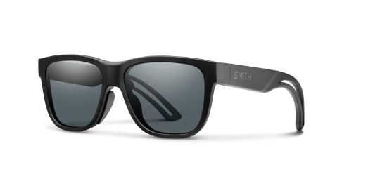 SafiloX Smart Sunglasses