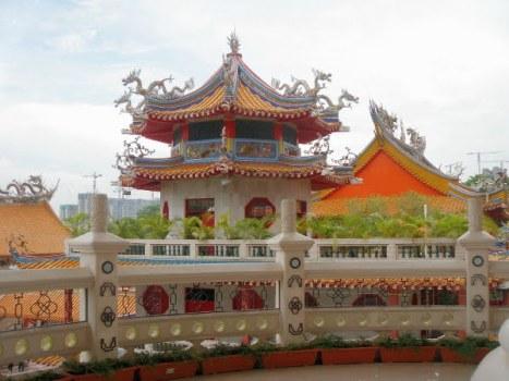 Kong-Meng-San-Phor-Kark-See-Temple-2