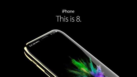 iphone-8-concept-960x540.jpg