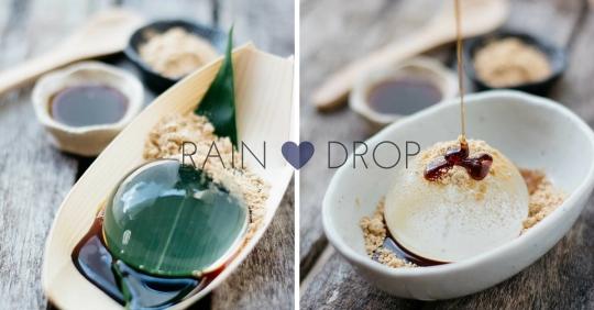RAIN-DROP-CAKE-1