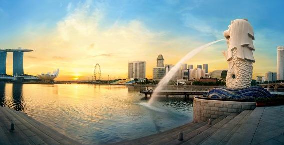 Singaporevouchercodes