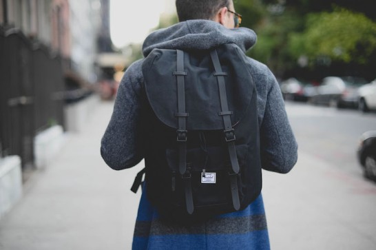 herschel-backpack-mens-street-style-