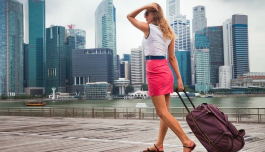 what-to-wear-in-singapore-vacation-tips-from-local-fashion-blogger1.jpg