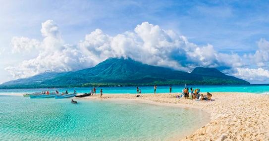 camiguin_island_beach_philippines