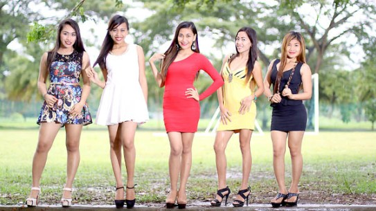 filipino-women-marriage_t600