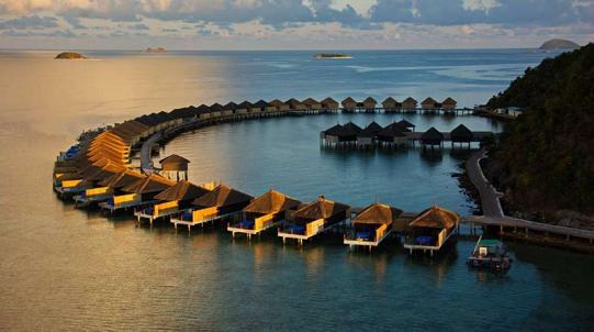 huma-island-resort-and-spa-promos-latest-offers-00