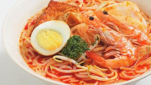 Singapore-food.jpg