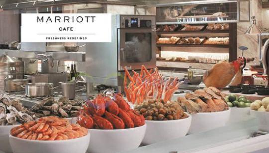 Marriott-Cafe-23-Aug-2015.jpg