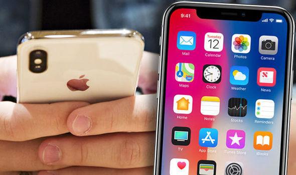 Apple-iPhone-X-2018-995268