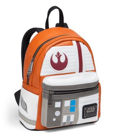 Star-Wars-Rebel-Pilot-Mini-Backpack