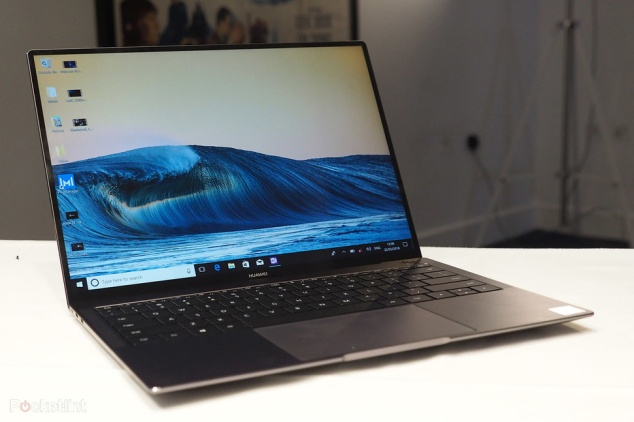143711-laptops-review-review-huawei-matebook-x-pro-review-image1-fck1qxzqrj