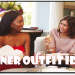 Dinner-outfit-ideas-farfetch-promo-code