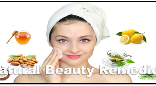 Beauty remedies - Lazada promo code