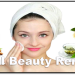 Beauty remedies - Lazada promo code